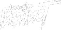 Acoustic Instinct