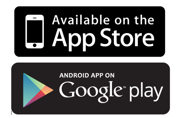 appstore-google-play