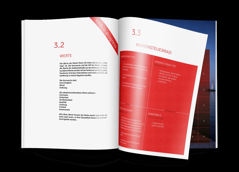brandbook_metis3