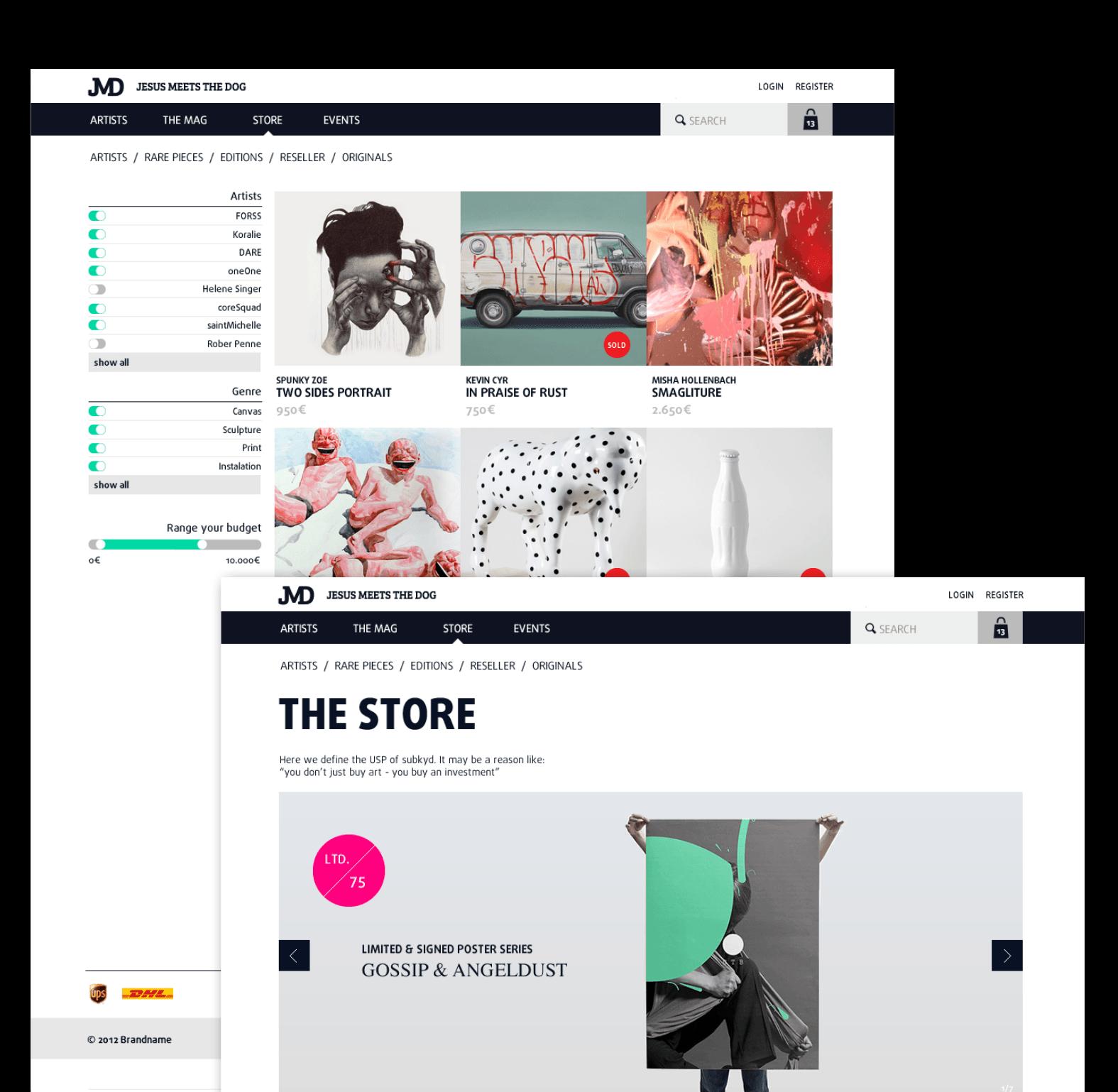 shop_start